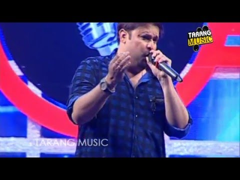 Video ODISHA MUSIC CONCERT PART 02 download in MP3, 3GP, MP4, WEBM, AVI, FLV January 2017