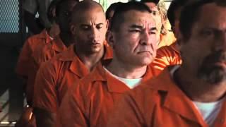 Nonton FAST FIVE JAILBREAK TEASE (HBO LATINO) Film Subtitle Indonesia Streaming Movie Download