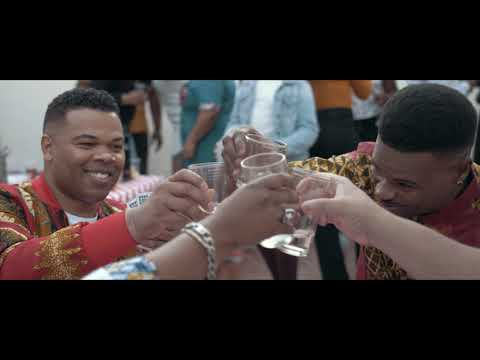 2MUCH - Dia Di Festa Feat Blacka & Tó Semedo