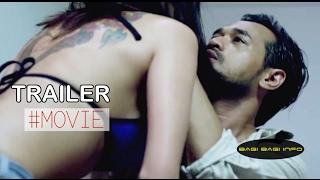 Nonton Trailer Jakarta Undercover  Moammar Emka S   Hd Film Subtitle Indonesia Streaming Movie Download