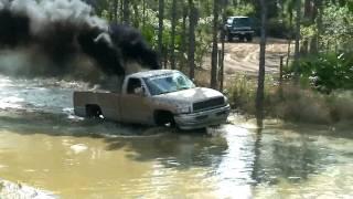 Badass Truck!