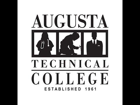 augusta technical college smartweb