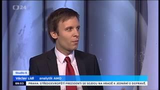 Ukrajina hlasuje o zrušení neutrality