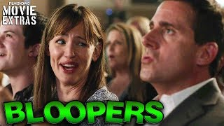 Alexander And The Terrible  Horrible  No Good  Very Bad Day Bloopers   Gag Reel