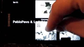 XenoAmp Music Player BETA YouTube video