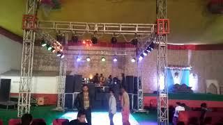 Jhankar DJ SDS Vicky DJ matili(1)
