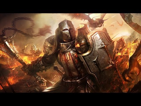 Two Steps From Hell - 25 Tracks Best Of All Time | Most Powerful Epic Music Mix