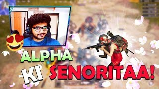 🔴PUBG MOBILE LIVE : NEW INFECTION MODE UPDATE || NIGHT CHILL STREAM (FACECAM 😬) | H¥DRA | Alpha 😎