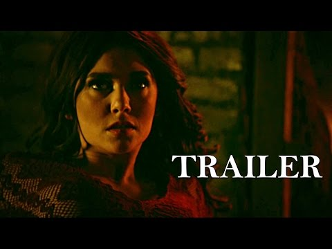 The Vampire Diaries: Season 9 - Official Trailer