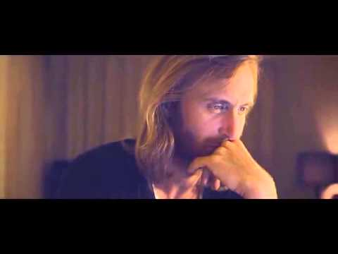 David Guetta   A Party 424 Meters Under the Sea   YouTube