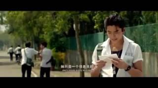 Nonton Pel  Cula De Our Times Film Subtitle Indonesia Streaming Movie Download