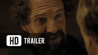 Nonton The Invisible Woman  2014    Official Trailer  Hd Film Subtitle Indonesia Streaming Movie Download