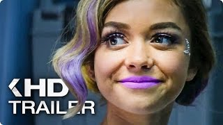 Nonton Xoxo Trailer German Deutsch  2016  Film Subtitle Indonesia Streaming Movie Download