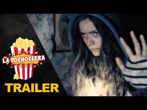 La posesión (2017) Trailer subtitulado