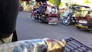 Manapla Philippines  city photos gallery : Victorias City Philippines