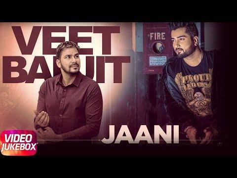 Best of Jaani (Video Jukebox) | Diljit Dosanjh