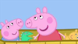 Peppa Pig português - Peppa Pig Portugues