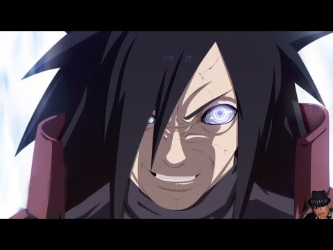 forneverworld - Kakashi or Obito In This Final Confrontation? Will The Juubi Use Absorbed Chakra To Become Complete? Find Me On Facebook: http://tinyurl.com/3qypzu7 Twitter:...