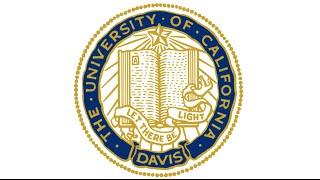 Davis (CA) United States  city images : University of California, Davis