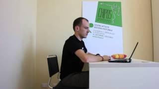 CHIPOS chinesiologia e postura a Jesi