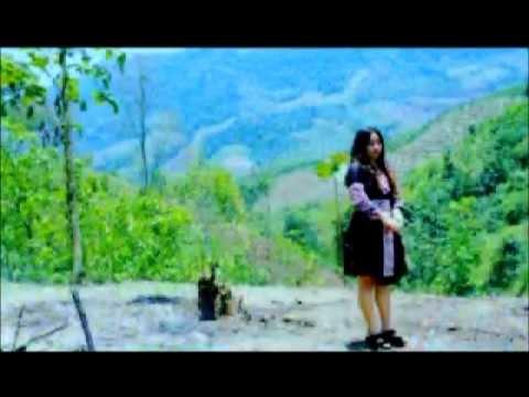 hmong new song 2013 dej ntshiab si lis (qeej ua luag) (видео)