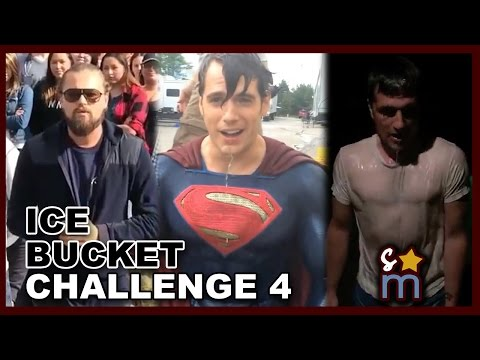 celeb - To learn more or make a donation ▻ http://www.alsa.org Celeb Ice Bucket Compilation #1 ▻ http://youtu.be/qgqsgXSJ7g8 Celeb Ice Bucket Compilation #2 ▻ http://youtu.be/-S8CEO7ldIo Celeb...