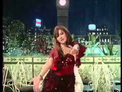 Download Piya Tu Ab To Aaja   Helen  Asha Bhosle   R D Burman   Hindi Item Songs HD Mp4 3GP Video and MP3