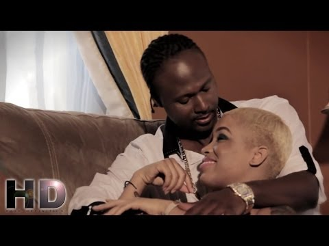 Mr Wright – Friends Dem Mi Worry Bout [Official Music Video HD]