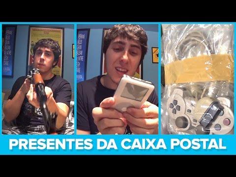 A guerra, o poder e a vitória no Daily Vlog (Nostalgia - Castanhari)