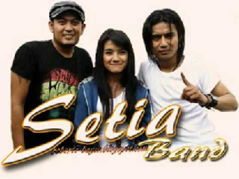 Setia band aleeyah (music)