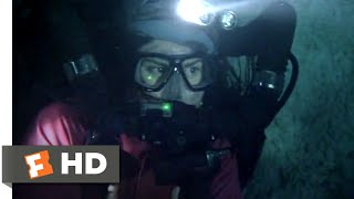 Sanctum - The Squeeze: Victoria (Alice Parkinson), a new scuba diver, has trouble making it through the narrowest part of the underwater cave.BUY THE MOVIE: https://www.fandangonow.com/details/movie/sanctum-2011/1MVd15bd887908cce5a8d5f4801f29e7e9c?cmp=Movieclips_YT_DescriptionWatch the best Sanctum scenes & clips:https://www.youtube.com/playlist?list=PLZbXA4lyCtqpnAConP4DzIfVha_RZXSlCFILM DESCRIPTION:Though the South Pacific's Esa-ala Caves are some of the least-accessible on Earth, expert diver Frank McGuire (Richard Roxburgh) has explored them for months. On one such expedition, Frank is joined by his teenage son, Josh (Rhys Wakefield), and financier Carl Hurley (Ioan Gruffudd). When a flash flood cuts off their exit, they are caught in a life-or-death situation. With supplies dwindling, the divers must navigate a treacherous labyrinth to find a new escape route or die in the process.CREDITS:TM & © Universal (2011)Cast: Alice Parkinson, Ioan Gruffudd, Richard RoxburghDirector: Alister GriersonWHO ARE WE?The MOVIECLIPS channel is the largest collection of licensed movie clips on the web. Here you will find unforgettable moments, scenes and lines from all your favorite films. Made by movie fans, for movie fans.SUBSCRIBE TO OUR MOVIE CHANNELS:MOVIECLIPS: http://bit.ly/1u2yaWdComingSoon: http://bit.ly/1DVpgtRIndie & Film Festivals: http://bit.ly/1wbkfYgHero Central: http://bit.ly/1AMUZwvExtras: http://bit.ly/1u431frClassic Trailers: http://bit.ly/1u43jDePop-Up Trailers: http://bit.ly/1z7EtZRMovie News: http://bit.ly/1C3Ncd2Movie Games: http://bit.ly/1ygDV13Fandango: http://bit.ly/1Bl79yeFandango FrontRunners: http://bit.ly/1CggQfCHIT US UP:Facebook: http://on.fb.me/1y8M8axTwitter: http://bit.ly/1ghOWmtPinterest: http://bit.ly/14wL9DeTumblr: http://bit.ly/1vUwhH7