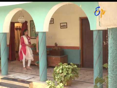 Savithri   11th October 2016    Latest Promo