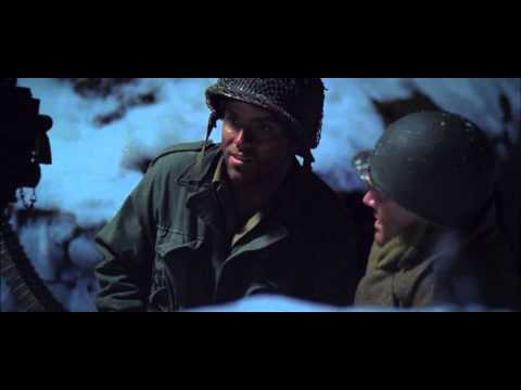 EVERYMAN'S WAR: L'offensive des Ardennes // BLU-RAY neuf