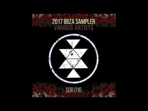 Michael Bibi - Devil's Candy (Original Mix) SGR016
