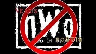 Svět je náš! (Mundus est nobis!)