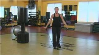 Resistance Band Exercises : Exercise Routines With Resistance Bands for Beginners