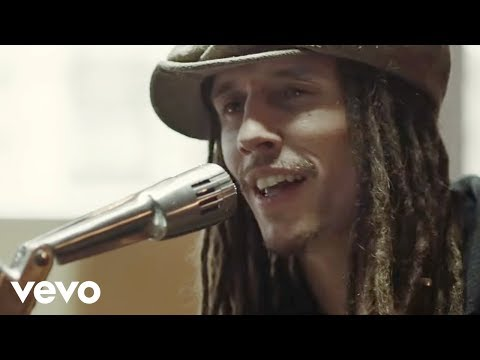 JP Cooper - September Song [2017]