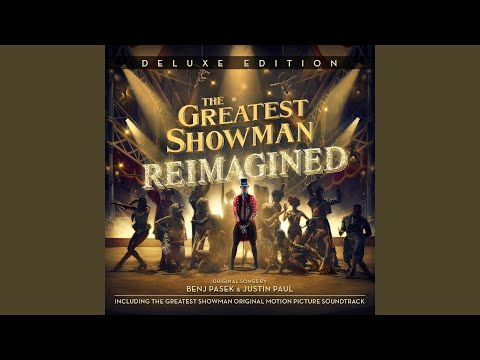 Video The Greatest Show download in MP3, 3GP, MP4, WEBM, AVI, FLV January 2017