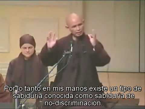 0 Thich nhat hanh