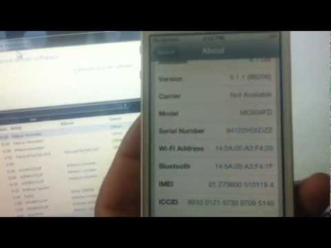 comment debloquer iphone 4 swisscom