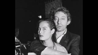 Bambou parle de la fin de vie de Gainsbourg