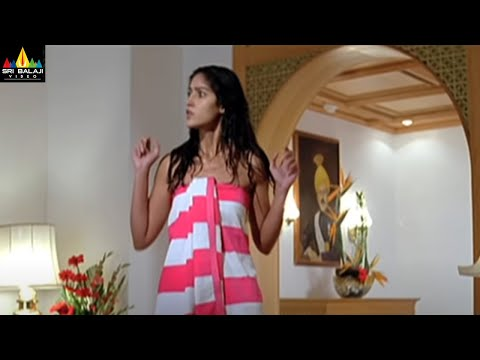 XxX Hot Indian SeX Romantic Scene 07.3gp mp4 Tamil Video