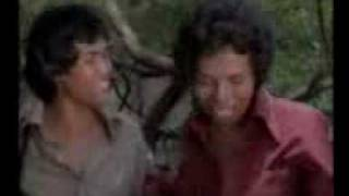 Nonton Warkop Mana Tahan Film Subtitle Indonesia Streaming Movie Download