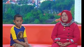 Video Kisah Revan, Bocah yang Selamat dari Bencana Tsunami MP3, 3GP, MP4, WEBM, AVI, FLV Januari 2019