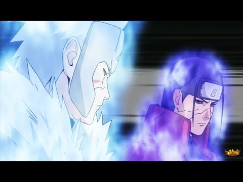 Naruto Shippuuden Episode 366 Thoughts - Team Teletubi - Softest Clan in the Verse - ナルト