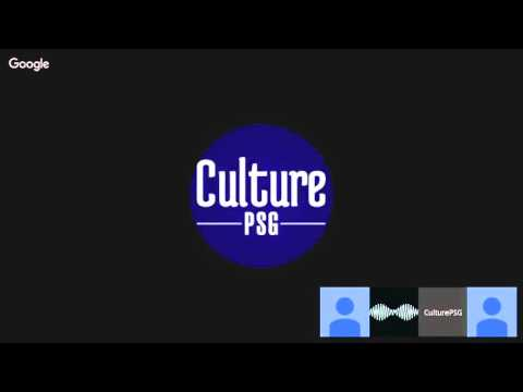 Podcast CulturePSG 07/04/2016 : PSG/City (2-2)