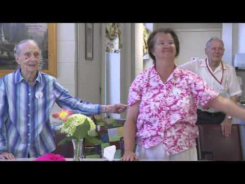 VON Oxford Adult Day Program - Ingersoll, ON