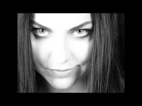 Tekst piosenki Evanescence - Missing po polsku