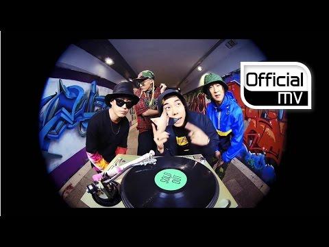[MV] Yankie(얀키) _ SOLD OUT (Feat. Tablo(타블로), Zion.T(자이언티), Loco(로꼬))