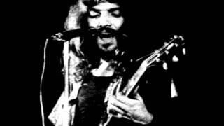 Pappo's Blues - El Hombre Suburbano (Ver. 78`) videoklipp